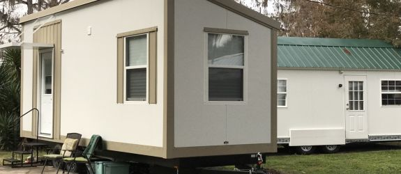 Tiny Houses For Sale In Florida - Tiny Houses For Sale, Rent