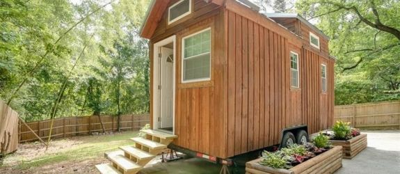 Tiny Houses For Sale In Georgia - Tiny Houses For Sale, Rent and