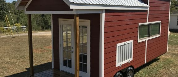 Superb Tiny Houses For Sale In Alabama Tiny Houses For Sale Rent Home Remodeling Inspirations Propsscottssportslandcom