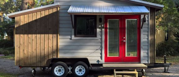 Tiny Houses For Sale In Florida Tiny Houses For Sale Rent And