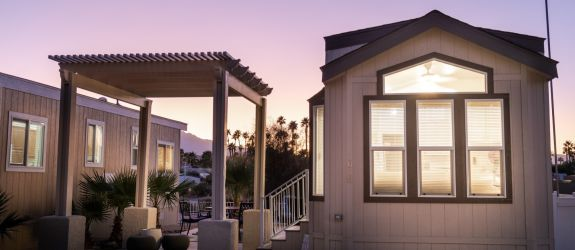 Tiny Houses For Sale In California - Tiny Houses For Sale