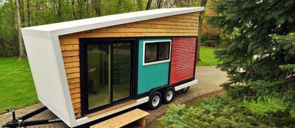 Tiny Houses For Sale In Illinois Tiny Houses For Sale