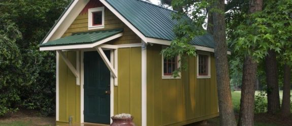 Swell Tiny Houses For Sale In Dallas Tiny Houses For Sale Rent Beutiful Home Inspiration Xortanetmahrainfo