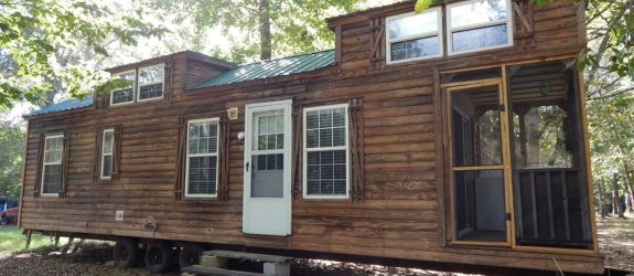 Tiny Home Designs: Tiny House_trailer For Sale