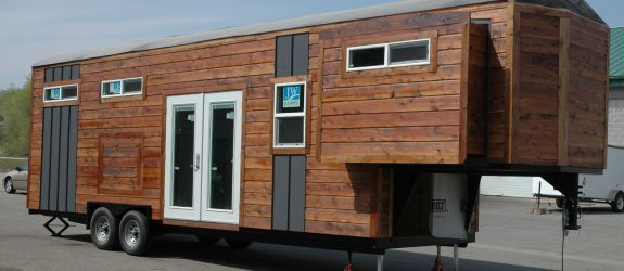 Tiny Houses For Sale In Idaho - Tiny Houses For Sale, Rent ... on mobile homes rent california, mobile homes las vegas nevada, mobile homes santa fe, mobile homes san antonio, mobile homes orange county, mobile homes maine, mobile homes south florida, mobile homes rexburg, mobile homes michigan, mobile homes georgia, mobile homes in los angeles, mobile homes maryland, mobile homes ca, mobile homes mississippi, mobile homes washington state, mobile homes tulsa, mobile homes fleetwood, mobile homes costa rica, mobile homes tennessee, mobile homes delaware,