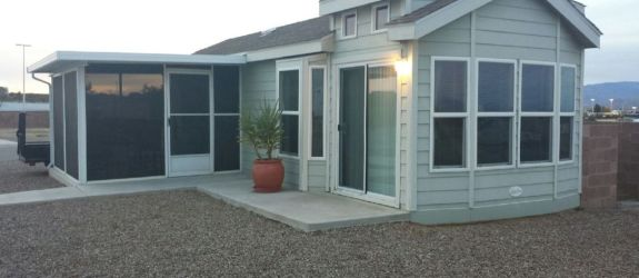 Tiny Houses For Sale In Arizona - Tiny Houses For Sale ...