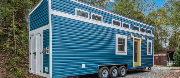 Tiny Houses For Sale In Maryland Tiny Houses For Sale Rent And