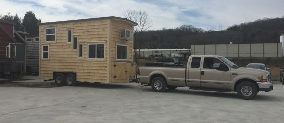 Tiny Houses For Sale In North Carolina - Tiny Houses For Sale, Rent