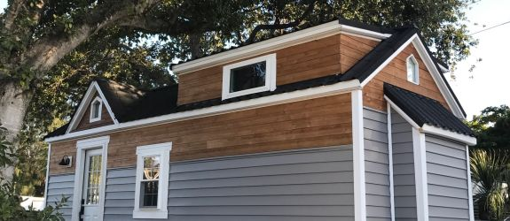 Tiny Houses For Sale In Washington Tiny Houses For Sale Rent And