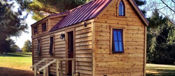 Tiny Houses For Sale In Indiana - Tiny Houses For Sale, Rent and