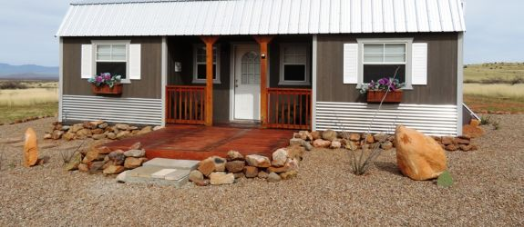 Tiny Houses For Sale In Arizona - Tiny Houses For Sale, Rent
