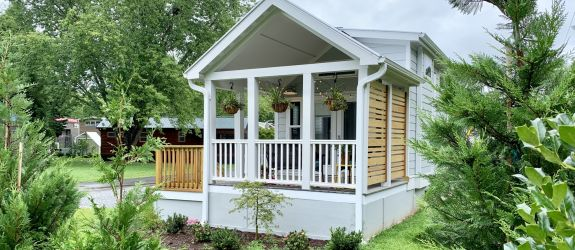 Pleasant Tiny Houses For Sale In North Carolina Tiny Houses For Download Free Architecture Designs Remcamadebymaigaardcom
