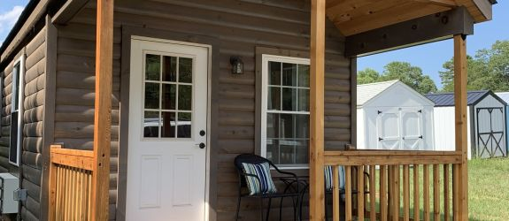 Tiny Houses For Sale In South Carolina - Tiny Houses For
