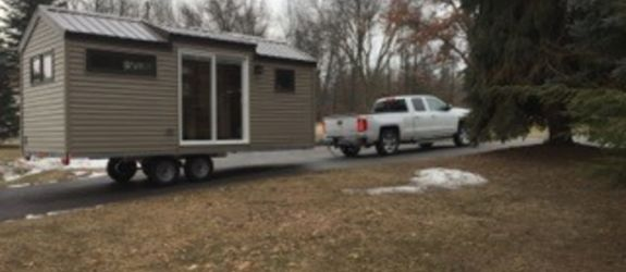 Tiny Houses For Sale In Michigan - Tiny Houses For Sale, Rent and