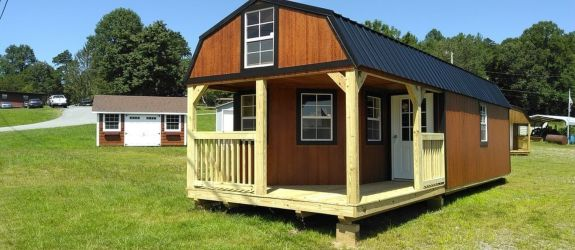 Tiny Houses For Sale In Georgia Tiny Houses For Sale Rent And