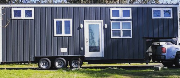 Tiny Houses For Sale In Colorado - Tiny Houses For Sale