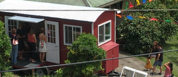 Amazing Tiny Houses For Sale In Hawaii Tiny Houses For Sale Rent Home Interior And Landscaping Ologienasavecom