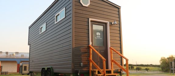 Superb Tiny Houses For Sale In Houston Tiny Houses For Sale Rent Download Free Architecture Designs Scobabritishbridgeorg