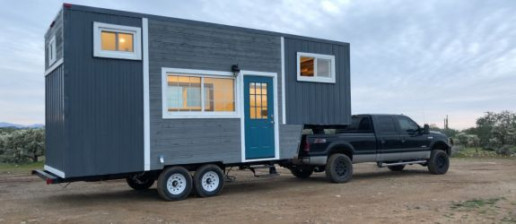 Sensational Tiny Houses For Sale In Phoenix Tiny Houses For Sale Rent Home Remodeling Inspirations Propsscottssportslandcom