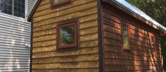 Tiny Houses For Sale In North Carolina