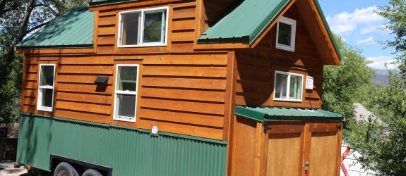 Tiny Houses For Sale In Colorado Tiny Houses For Sale Rent And