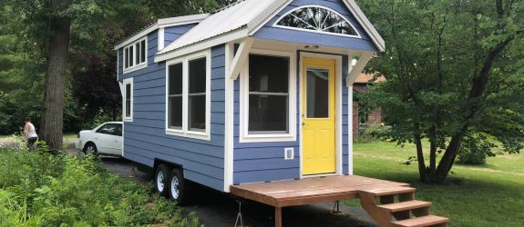 Tiny Houses For Sale In Indiana - Tiny Houses For Sale, Rent