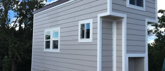 Tiny Houses For Sale In Wisconsin