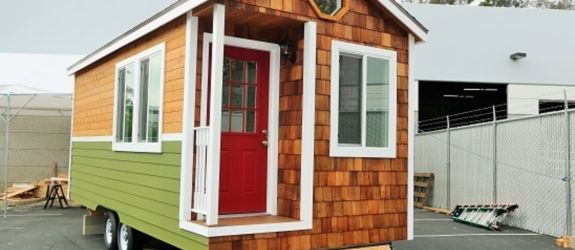Tiny Houses For Sale In San Diego - Tiny Houses For Sale