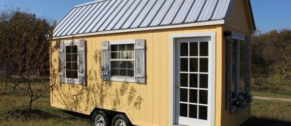 Enjoyable Tiny Houses For Sale In Dallas Tiny Houses For Sale Rent Beutiful Home Inspiration Xortanetmahrainfo
