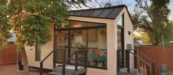 Astonishing Tiny Houses For Sale In Arizona Tiny Houses For Sale Rent Best Image Libraries Weasiibadanjobscom