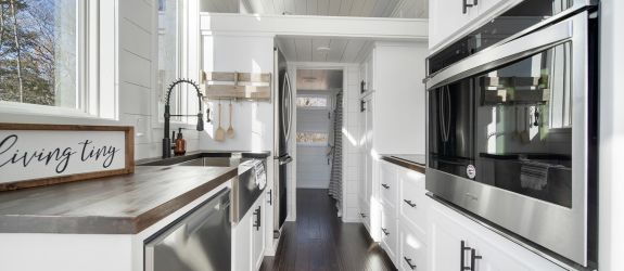 Tiny Houses For Sale In Oklahoma - Tiny Houses For Sale