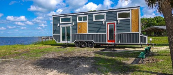 Mobile Homes For Sale In St Petersburg Fl on
