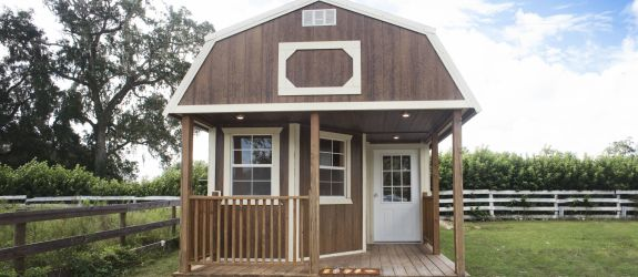 tiny houses for sale in florida tiny houses for sale rent and builders tiny house listings. Black Bedroom Furniture Sets. Home Design Ideas
