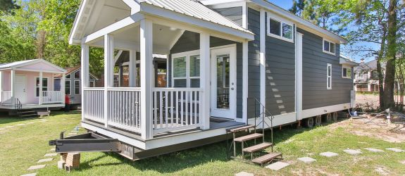 Tiny Houses For Sale In Texas - Tiny Houses For Sale, Rent