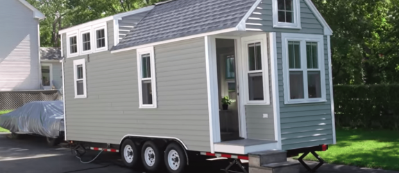 Prime Tiny Houses For Sale In Massachusetts Tiny Houses For Sale Download Free Architecture Designs Licukmadebymaigaardcom