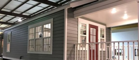 Tiny Houses For Sale In Mississippi - Tiny Houses For Sale, Rent and