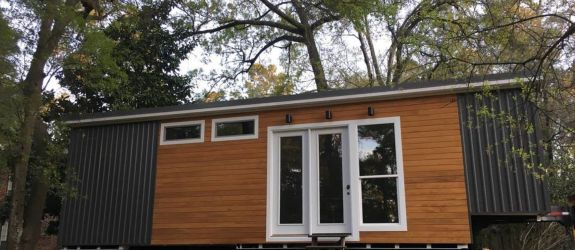 Astounding Tiny Houses For Sale In Houston Tiny Houses For Sale Rent Download Free Architecture Designs Rallybritishbridgeorg