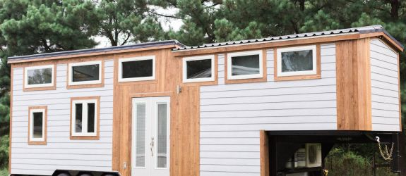 Tiny Houses For Sale In Tennessee - Tiny Houses For Sale, Rent and on