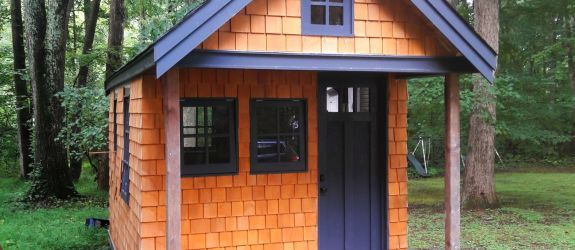 Tiny Houses For Sale In North Carolina - Tiny Houses For