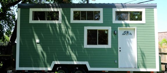 Tiny Houses For Sale In Illinois - Tiny Houses For Sale