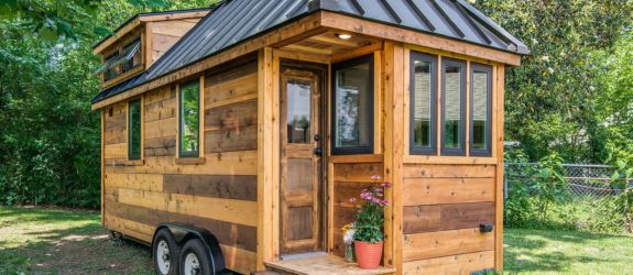 Fabulous Tiny Houses For Sale In Tennessee Tiny Houses For Sale Download Free Architecture Designs Estepponolmadebymaigaardcom
