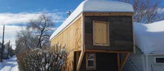 Tiny Houses For Sale In Montana Tiny Houses For Sale Rent