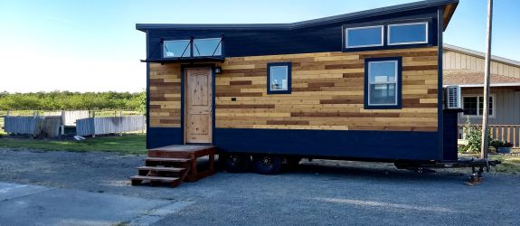 Incredible Tiny Houses For Sale In Oakland Tiny Houses For Sale Rent Home Interior And Landscaping Oversignezvosmurscom