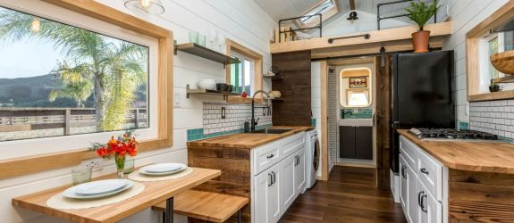 Tiny Houses For Sale In California - Tiny Houses For Sale ...