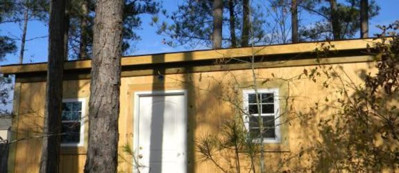 Tiny Houses For Sale In South Carolina Tiny Houses For Sale Rent