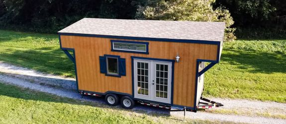 Tiny Houses For Sale In Missouri - Tiny Houses For Sale, Rent and