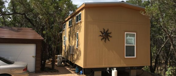 Tiny Houses For Sale In Texas - Tiny Houses For Sale, Rent and ... on housing in arlington tx, schools in arlington tx, condos in arlington tx, hotels in arlington tx, apartments in arlington tx, rental homes in arlington tx, luxury homes in arlington tx, homes for rent in converse tx, townhomes in arlington tx,