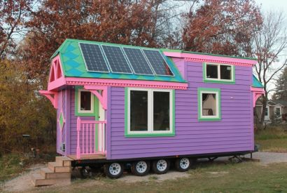 Tiny Houses For Sale In Ohio Tiny Houses For Sale Rent