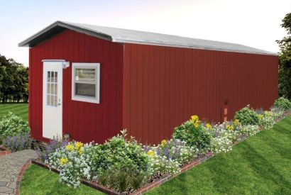 Tiny house in south austin an artist 39 s dream tiny house for Tinyhousedirect com