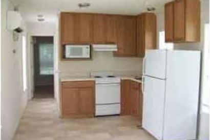 3 Bedroom Katrina Cottage For Sale Tiny House For Sale